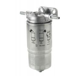 VETUS water separator/fuel filter, complete, max. 180 l/h