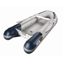 """VETUS boat """"Traveller'' - 1"""