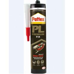 Pattex PL Premium High Tack