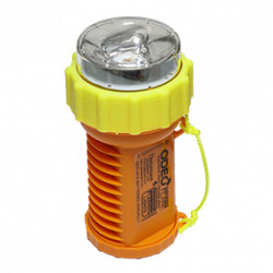 Odeo Distress LED Flare (eVDSD) - 1
