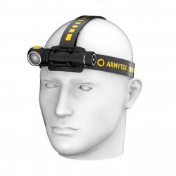 Armytek Wizard Pro Magnet USB - 1