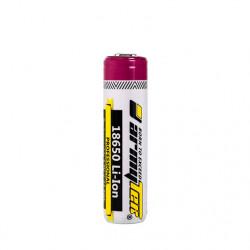 Armytek 18650 Li-ion batteri - 1