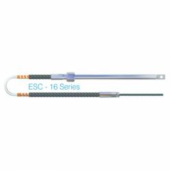 Multiflex Styrekabel ESC-16 Edge - 1