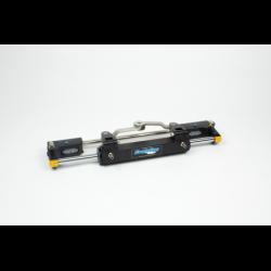 Hydraulik cylinder MC300C - 1