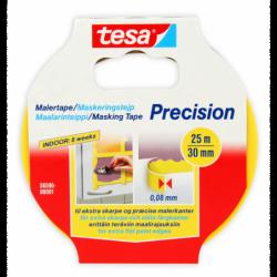 Tesa malertape Precision Indoor - 1