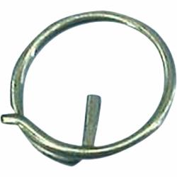 Ringe/Låseringe - 1