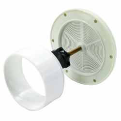 Ventilator - 1