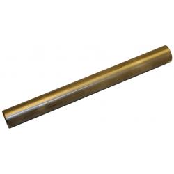 Bøsning til 16 mm aksel - 1