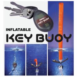 Key Buoy - 1