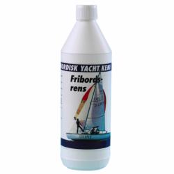 Fribordrens 505 - 1