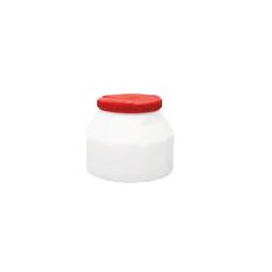 Container vandtæt - 1