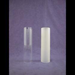 Cabinlite reserveglas - 1