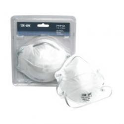Sikkerhedsmasker - 1