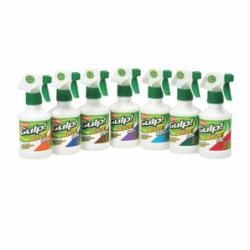 Gulp Alive spray regnorm - 1
