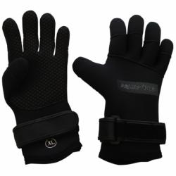 Aqua Pro handske - 1