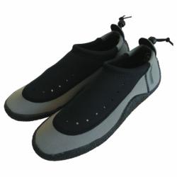 Aqua Pro Beach sko - 1