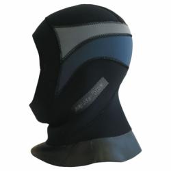 Aqua Pro Hood - 1