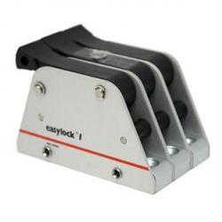 Easylock1 spilaflaster - 1