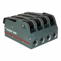 Easylock Mini spilaflaster - 1