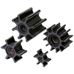 Johnson impellere til pumper - 1