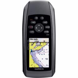 Garmin GPSMAP 78 - 1