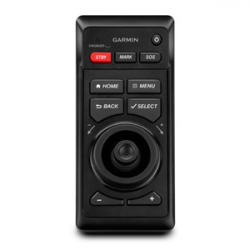 Grid remote Keypad - 1