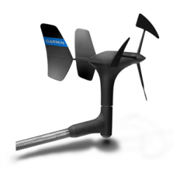 Garmin gWind kablet Vindtransducer - 1