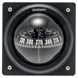 Garmin 70P kompas - 1