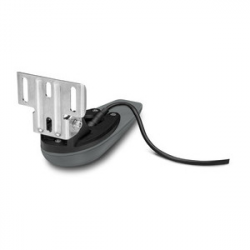 Garmin hæktransducer GT20-TM 77/200+ClearVü 8-pin - 1