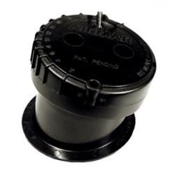 Indenbords transducer Airmar P79 50/200 8-pin - 1