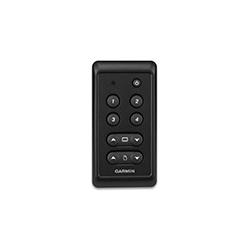 GNX Keypad - 1