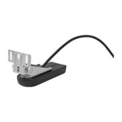 Hæktransducer GT22HW-TM 8-pin - 1