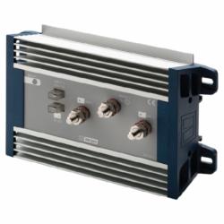 Vetus Batteri Splitter - 1