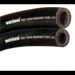 Vetus Brændstofslange - 1