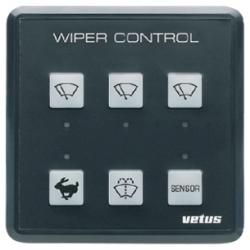 RW Kontrolpanel - 1