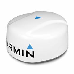 Garmin Radar GMR 24xHD, 18 xHD & 18HD+ - 1