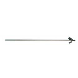 ScareGull forlængerpind 30 cm - 1