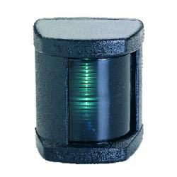 Lalizas LED Lanterne, op til 7 m - 1