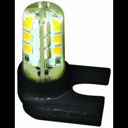 LED pære til Lalizas lanterner (7 m.) - 1