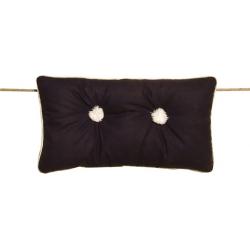 Kapokpude - Railing Cushion - Navy - 1