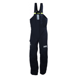 Helly Hansen Pier 2 Pant Dame - Navy - 1