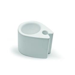 Universal holder - 1