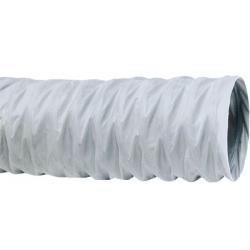 Ventilationsslange Vetus - 1