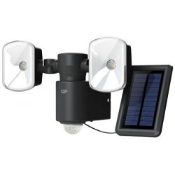 GP Safeguard trådløs LED udendørslampe - 1