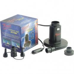 Ron Marks Lightning Fast elektrisk pumpe - 1
