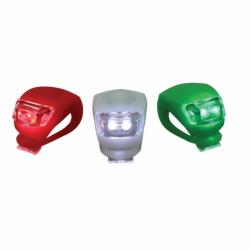 Nødlanterne sæt LED - 1