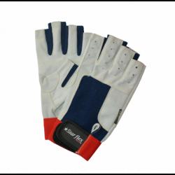 5-finger Cut Sejlerhandske - 1