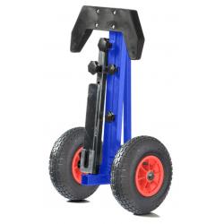 Motortrolley - 1