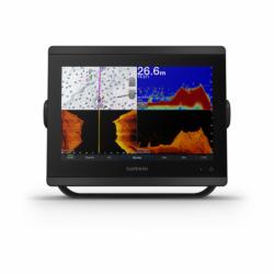 Garmin GPSMAP 8410xsv - 1