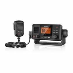 Garmin VHF 115i Marineradio - 1